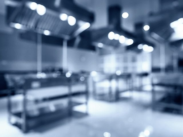3 Questions to Ask Yourself as You're Redoing Your Commercial Kitchen